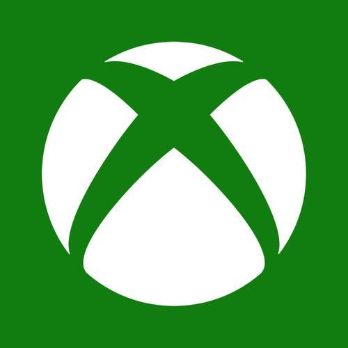 Xbox平台
