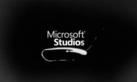 微软工作室