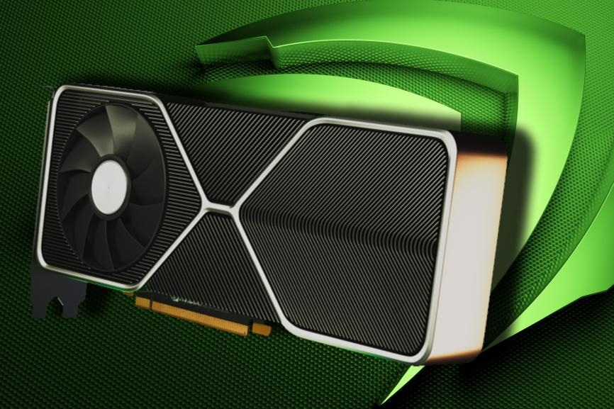 NVIDIA:30系列显卡供应今年内可能赶不上需求了