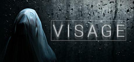 《面容 Visage》中文版百度云迅雷下载v3.0.3