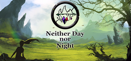 《不分昼夜 Neither Day nor Night》中文版百度云迅雷下载