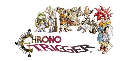 《时空之轮 CHRONO TRIGGER®》中文版百度云迅雷下载v2.0.6.0