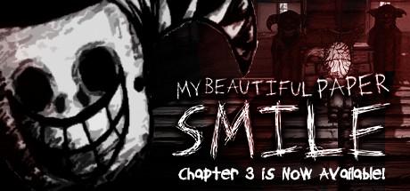 《完美世界大逃亡 My Beautiful Paper Smile》中文版测试版百度云迅雷下载整合第三章