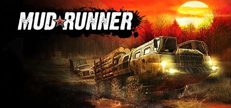 《旋转轮胎:泥泞奔驰 Spintires: MudRunner》中文版百度云迅雷下载20201124