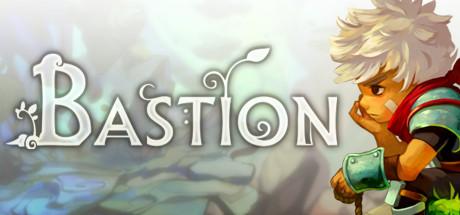《堡垒 Bastion》中文版百度云迅雷下载v1.50436