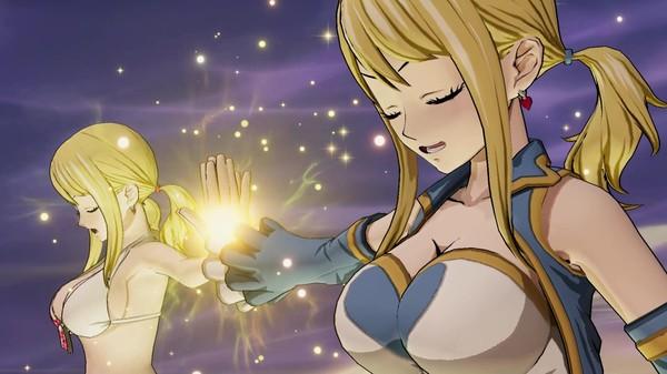 《妖精的尾巴 FAIRY TAIL》中文版百度云迅雷下载豪华版