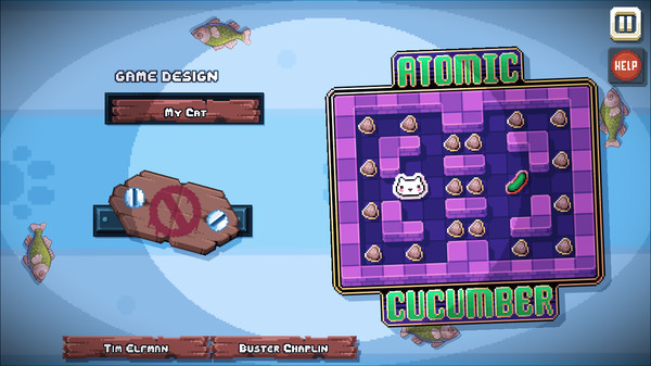 《这里没有游戏:错误维度 There Is No Game : Wrong Dimension》中文版百度云迅雷下载v1.022