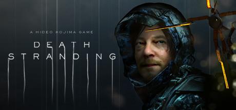 《死亡搁浅 DEATH STRANDING》中文版百度云迅雷下载v1.06