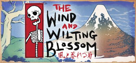 《随风凋零的菊花 The Wind and Wilting Blossom》中文汉化版百度云迅雷下载v1.0.03