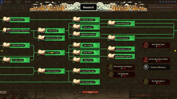 《冒险之旅:十字军东征 Plebby Quest: The Crusades》中文版百度云迅雷下载v1.59