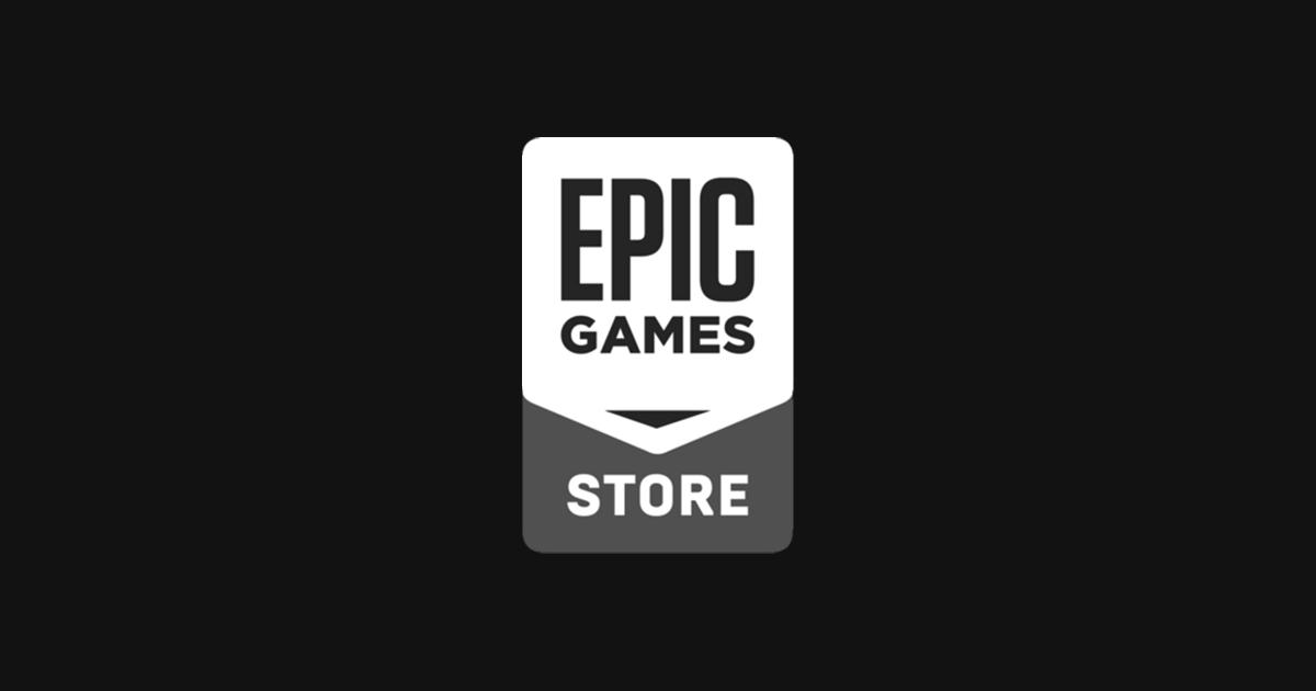 Epic将于2024年将总部搬至北卡 占地9万1千平方米