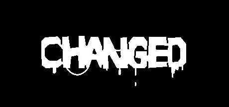 《Changed》中文版百度云迅雷下载