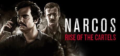 《毒枭:卡特尔崛起 Narcos: Rise of the Cartels》中文版百度云迅雷下载4401689