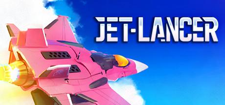 《喷射战机 Jet Lancer》中文版百度云迅雷下载v1.1.10