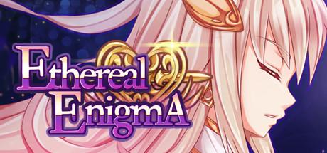 《空灵之谜 Ethereal Enigma》英文版百度云迅雷下载