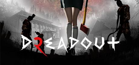 《小镇惊魂2 DreadOut 2》中文版百度云迅雷下载v1.1.5