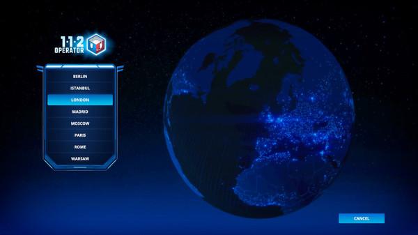 《112接线员 112 Operator》中文版百度云迅雷下载集成水上作业DLC
