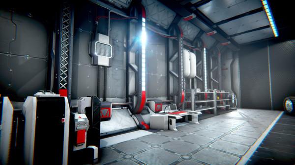 《漫游修理工模拟器 Rover Mechanic Simulator》中文版百度云迅雷下载v1.0.1