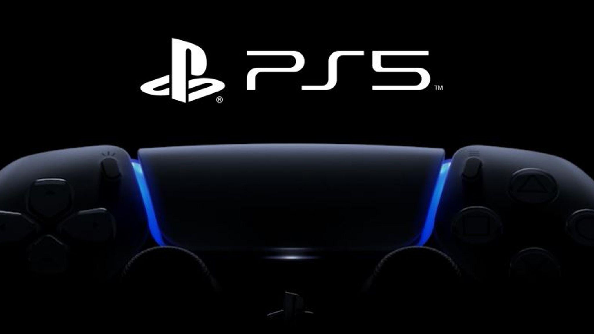 外媒估算PS5首发当日全球销量210-250万台 近XSX/S两倍