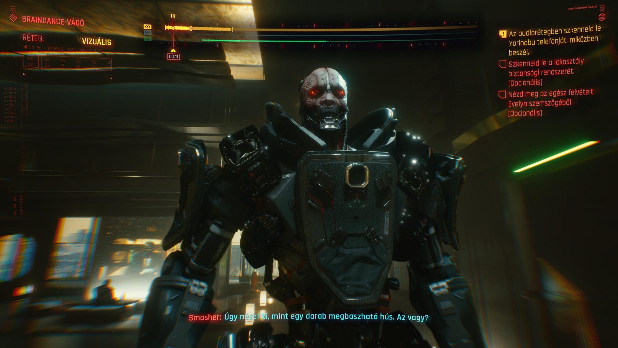 《赛博朋克2077》PS4实体版再次偷跑 警惕剧透