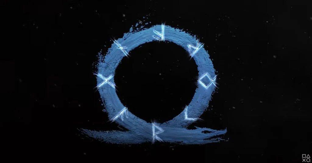 圣莫妮卡工作室宣布,《战神》新作因疫情原因延期至2022年发售